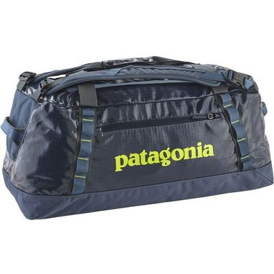f0346c99cf7ae Patagonia black hole walizka 60l niebieski 2018 torby duffel