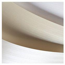 Karton ozdobny Bali, biały, A4, 20 arkuszy, 200101 - Rabaty - Porady - Negocjacja cen - Autoryzowana dystrybucja - Szybka dostawa.