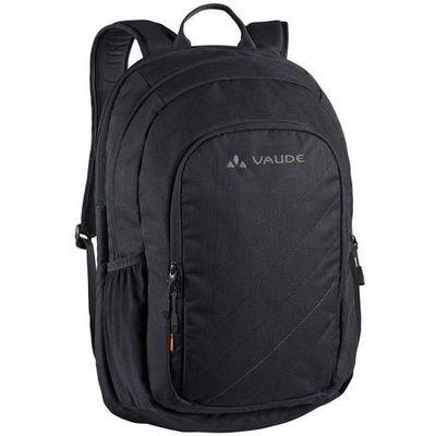 b43cc357eb38a Plecak na laptopa VAUDE PETimir czarny - Czarny