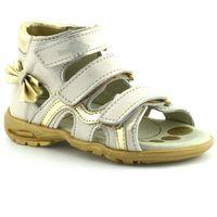 630cb71d Sandałki dla dzieci ren but - porównaj ceny z Najtaniej.co
