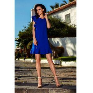 fd87dd9ffa Suknie i sukienki Brave Soul - porównaj zanim kupisz