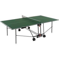Stół do tenisa stołowego BUFFALO BASIC wewnętrzny