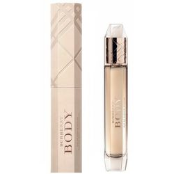 Burberry Body Intense Woman 85ml EdP