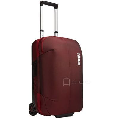 b833b70d46835 subterra carry-on 55cm 22