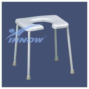 Siedzenia Wannowe I Prysznicowe Porównaj Zanim Kupisz