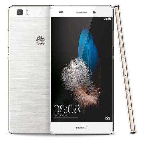 iphone 6 pojemność baterii