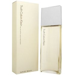 Calvin Klein Truth Woman 100ml EdP