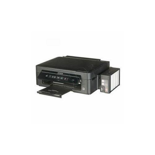 epson l210l350 driver download
