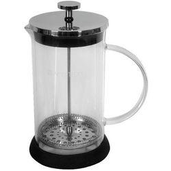 Zaparzacz do kawy RAFAELLA 1000 ml - French Press