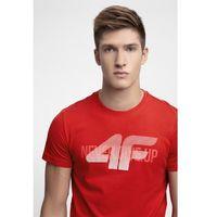 1ff6e1429 T-shirty męskie 7.90~53.97 - porównaj ceny z Najtaniej.co