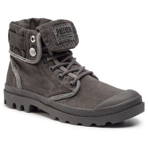 95237d6be1f31 Trapery TOMMY HILFIGER - Modern Hiking Boot S FW0FW03048 Black 990 ...