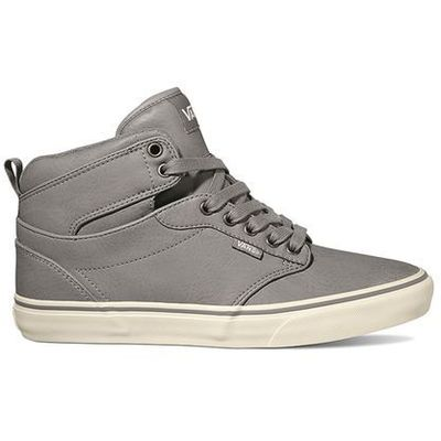 mn atwood hi (leather)fro 41 marki Vans