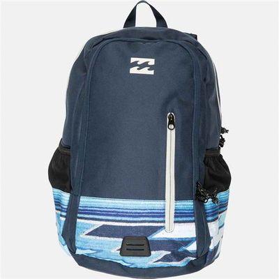 4eafbf07d7b71 Pozostałe plecaki BILLABONG od najtańszych promocja 2018 - znajdz ...