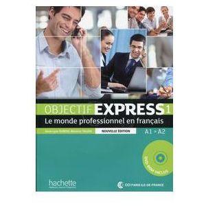 Objectif Express 1 96.epubl objectif-express-1-podrecznik-ucznia-43-dvd-darmowy-odbior-w-niemal-100-ksiegarniach