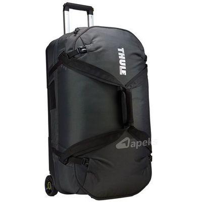 c49d84dac2acc subterra luggage 70cm 28