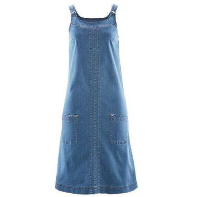158580535a Suknie i sukienki bonprix od najtańszych promocja 2018 - znajdz ...