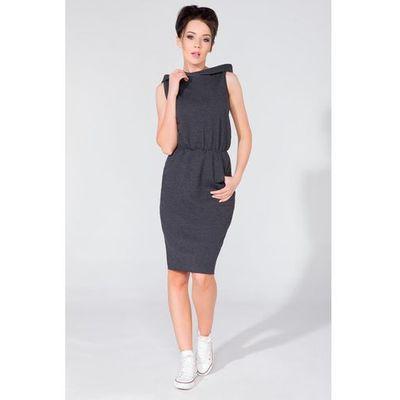 216e30c874 Suknie i sukienki od najdroższych promocja 2018 - znajdz-taniej.pl