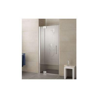 drzwi prysznicowe kermi promocja 2016 znajdz. Black Bedroom Furniture Sets. Home Design Ideas