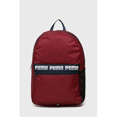 2c7f3b95b7ec2 Pozostałe plecaki Puma promocja 2018 - znajdz-taniej.pl