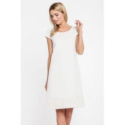 bd8374dc97 Suknie i sukienki Paola Collection od najdroższych promocja 2018 ...