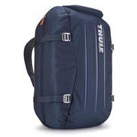 577ec2aca895 Crossover plecak podróżny torba