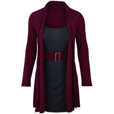 0c197a535c Suknie i sukienki bonprix promocja 2018 - znajdz-taniej.pl