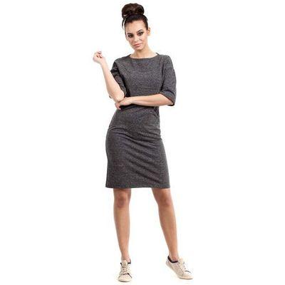 498fb60dd5 Suknie i sukienki promocja 2018 - znajdz-taniej.pl