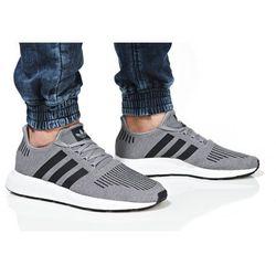Adidas Swift Run (CQ2115) porwnaj ceny z Najtaniej.co