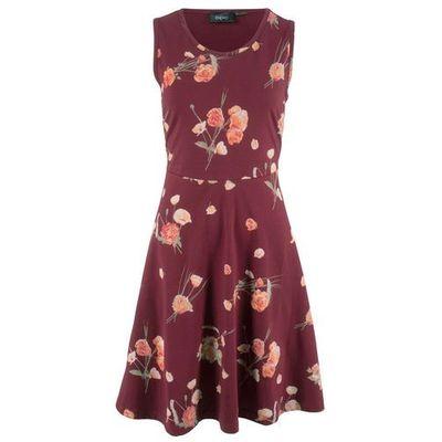 2e00d1c286 Suknie i sukienki bonprix od najtańszych promocja 2018 - znajdz ...