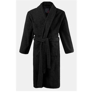 plaszcz victor czarny w kategorii Płaszcze męskie porównaj
