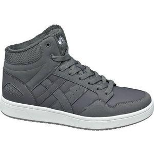 c4l16 obml300 buty miejskie meskie obml300 khaki w kategorii