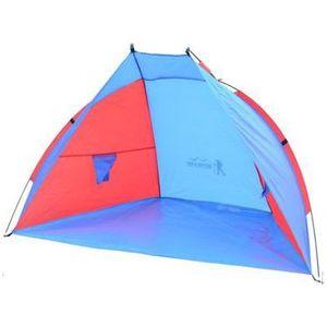 namioty namiot 4 osobowy team royokamp (od Namiot ROYOKAMP