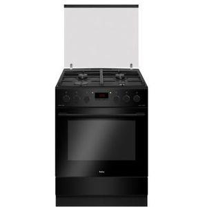 Kuchnia Bosch Hxn390d50l Porównaj Zanim Kupisz