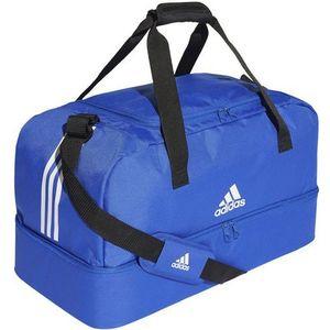 0cc39ab8d2384 torby walizki torba podrozna nike torba gym club - porównaj zanim kupisz