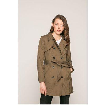 59f098a1 - płaszcz lucy marki Only