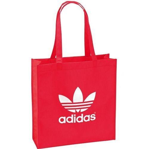 7c73d2fd75334 oldschool eko torba torby 3 kolory marki Adidas
