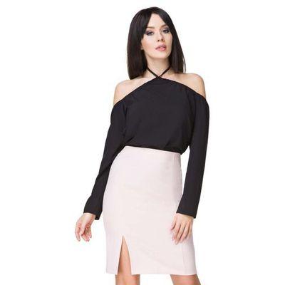 adf558e7e4 Spódnice i spódniczki Tessita od najdroższych promocja 2019 - znajdz -taniej.pl