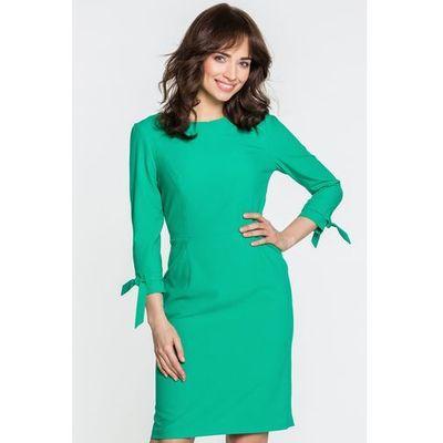 3206c48b2f Suknie i sukienki Kumi od najtańszych promocja 2018 - znajdz-taniej.pl