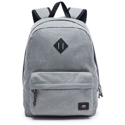1e262802498bb plecak vans promocja platform|Darmowa dostawa!