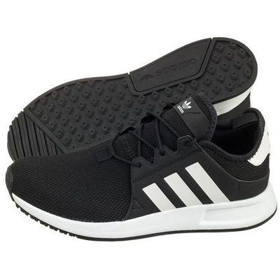 sports shoes 0a71a ef634 ... ed007182a404 Męskie obuwie sportowe Adidas od najdroższych promocja  2018 - znajdz ... 1ea16306210d Buty męskie Adidas Dragon OG CORE ...