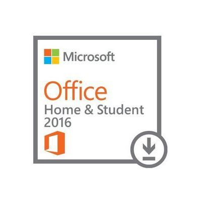 Coupons for microsoft office home and student 2018