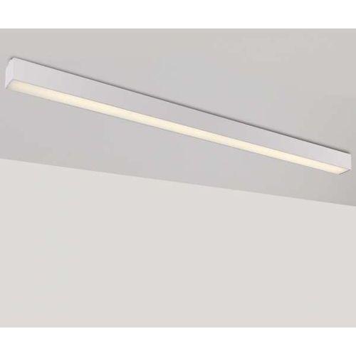 Plafon Lampa Sufitowa Linear C0125 Maxlight Minimalistyczna