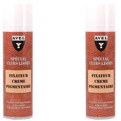 Utrwalacz pigmentu do skór po renowacji 250ml AVEL
