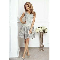 b36ae883 Suknie i sukienki rozkloszowana - ♡ Brendo.pl