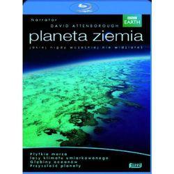 Planeta Ziemia 3, Odcinki 9 - 12