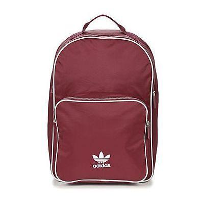 c2701a69ff338 Plecaki turystyczne i sportowe Adidas od najdroższych promocja 2018 ...