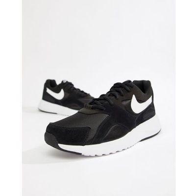 Nike Air Max 97 Trainers In Grey AQ7331 001 Grey
