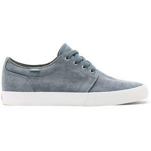 Sneakersy PUMA Smash V2 364989 22 High Risk RedWhiteGold