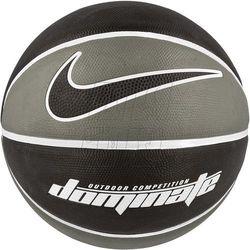 Piłka do koszykówki Nike Dominate BB0361-021
