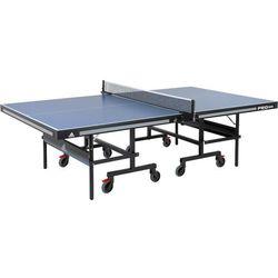 Stół do tenisa stołowego ADIDAS PRO 600